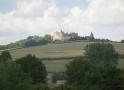 Burgund-0003
