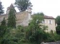 Burgund-0022