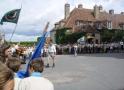 Burgund-0044