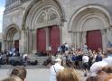 Burgund-0045
