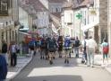 Burgund-0049