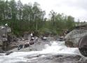 norwegen02-0065