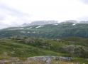 norwegen02-0075