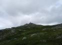 norwegen02-0080