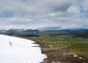 norwegen02-0103