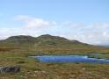 norwegen02-0122