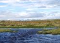 norwegen02-0124