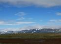 norwegen02-0127
