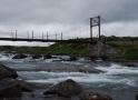 norwegen02-0168