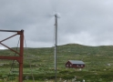 norwegen02-0176