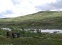 norwegen02-0181
