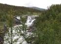 norwegen02-0194