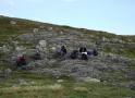 norwegen02-0378