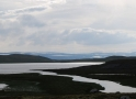 norwegen02-0379