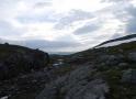 norwegen02-0380