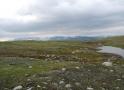 norwegen02-0391