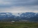 norwegen02-0393