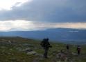 norwegen02-0394