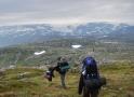 norwegen02-0399