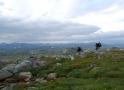 norwegen02-0402