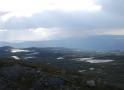norwegen02-0403