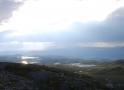norwegen02-0405