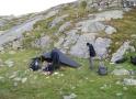 norwegen02-0414