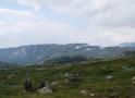 norwegen02-0437