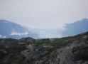 norwegen02-0457