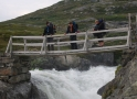norwegen02-0459