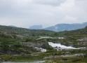 norwegen02-0461