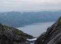 norwegen02-0472