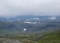 norwegen02-0487