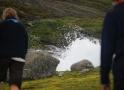 norwegen02-0494