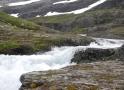 norwegen02-0497