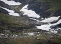 norwegen02-0503