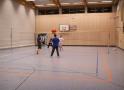 Sportabend_1
