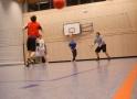 Sportabend_11