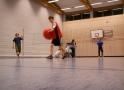 Sportabend_12