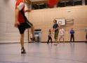Sportabend_14