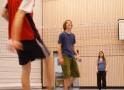 Sportabend_15