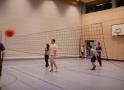 Sportabend_17