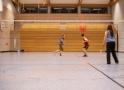 Sportabend_19