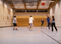 Sportabend_21