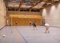 Sportabend_7