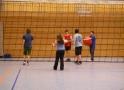 Sportabend_8