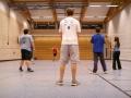 Sportabend_20