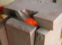 Handwerkswoche2008-005