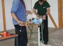 Handwerkswoche2008-032