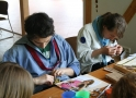 Handwerkswoche2008-033